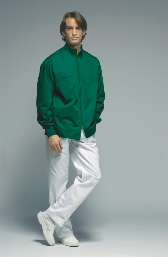 ds medical fashion